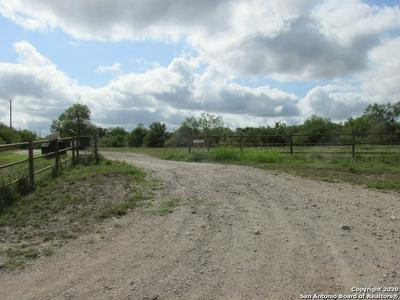 0000 COUNTY ROAD 456, Hondo, TX 78861 - Photo 1