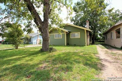 1240 RIGSBY AVE, San Antonio, TX 78210 - Photo 2