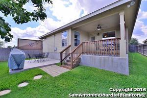 9626 PALOMINO PATH, San Antonio, TX 78254 - Photo 2
