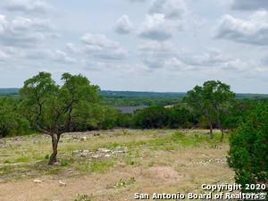 8030 RAMBLE RDG, San Antonio, TX 78266 - Photo 1