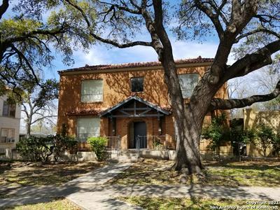 1635 W MULBERRY AVE APT 208, San Antonio, TX 78201 - Photo 1