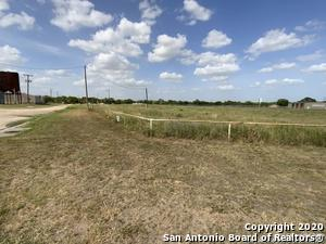 8400 N STATE HIGHWAY 16, Poteet, TX 78065 - Photo 2