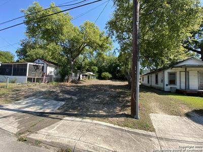 1516 AVANT AVE, San Antonio, TX 78210 - Photo 1