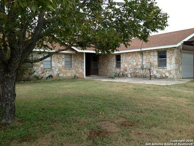 2765 LOZANO RD, Poteet, TX 78065 - Photo 1