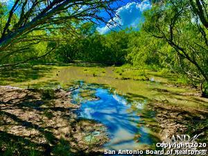 0 COUNTY ROAD 464, Alice, TX 78332 - Photo 1