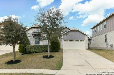 12927 WATERLILY WAY, San Antonio, TX 78254 - Photo 2
