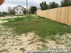 110 GRAHAM RD, Kenedy, TX 78119 - Photo 2