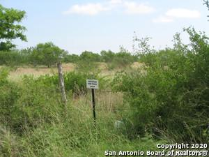 764 COUNTY ROAD 312, Charlotte, TX 78011 - Photo 2