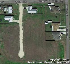 721 S BUTLER ST, Karnes City, TX 78118 - Photo 1