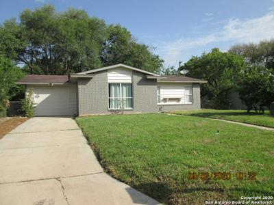 217 NORTHVIEW DR, Universal City, TX 78148 - Photo 2