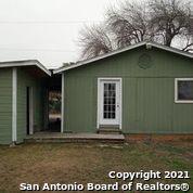 210 SPAATZ ST, San Antonio, TX 78211 - Photo 1