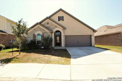 7652 MISSION SMT, Boerne, TX 78015 - Photo 1
