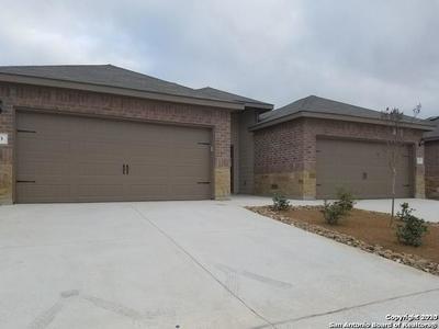 187 JOANNE CV, New Braunfels, TX 78130 - Photo 1