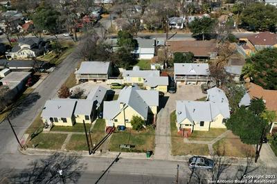 2227 W OLMOS DR, San Antonio, TX 78201 - Photo 2