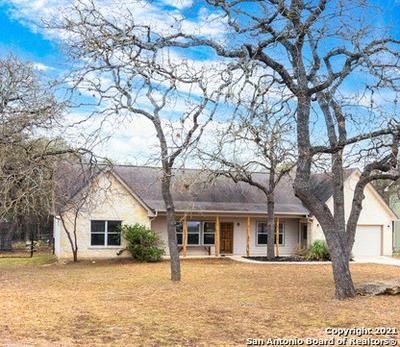 1471 MISTY LN, Spring Branch, TX 78070 - Photo 2