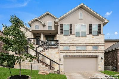 17831 ANTERO MT, Helotes, TX 78023 - Photo 1