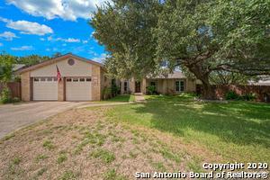 122 FOXGLOVE, Universal City, TX 78148 - Photo 1