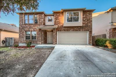 3333 WHISPER HVN, Cibolo, TX 78108 - Photo 1