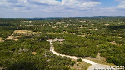 374 W COUNTY ROAD 2481, Hondo, TX 78861 - Photo 2