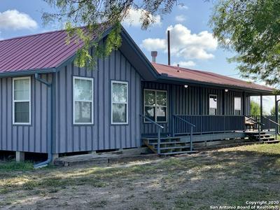 6946 COUNTY ROAD 145, Kenedy, TX 78119 - Photo 1