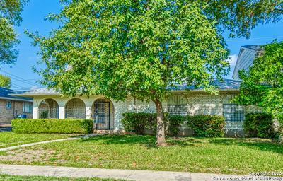 11827 PERSUASION DR, San Antonio, TX 78216 - Photo 2