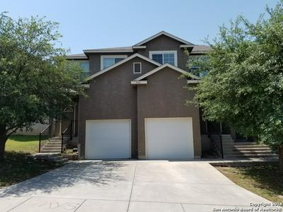 5010 SUMMIT WOOD APT 2, San Antonio, TX 78229 - Photo 1