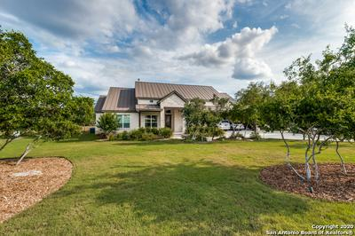 244 PRIVATE ROAD 4733, Castroville, TX 78009 - Photo 1