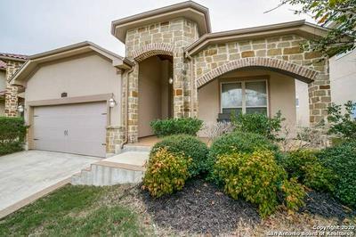 8134 POWDERHORN RUN, San Antonio, TX 78255 - Photo 2