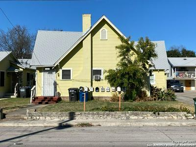 2225 W OLMOS DR, San Antonio, TX 78201 - Photo 1
