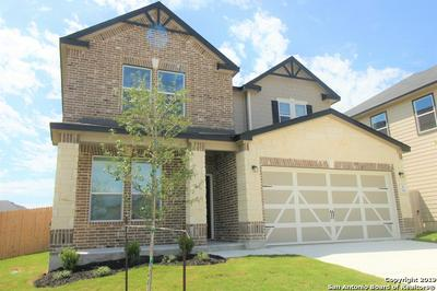 742 ANTHEM LN, New Braunfels, TX 78132 - Photo 1