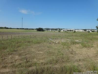 118 US HIGHWAY 87, Comfort, TX 78013 - Photo 2