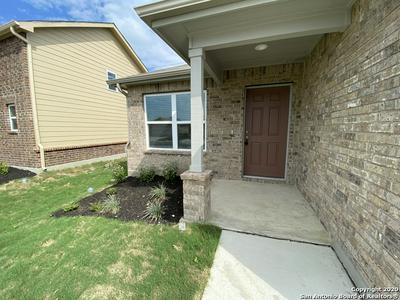 7519 TWIN PINE CT, Converse, TX 78109 - Photo 2