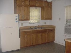 606 EXCHANGE AVE, Schertz, TX 78154 - Photo 2