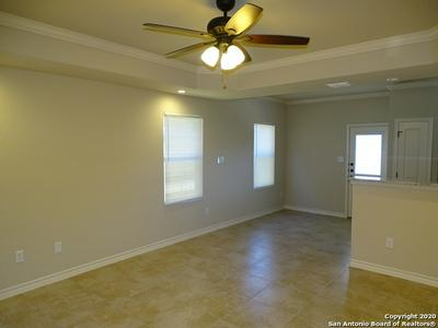 6523 MARCEL WAY # 101, San Antonio, TX 78233 - Photo 2