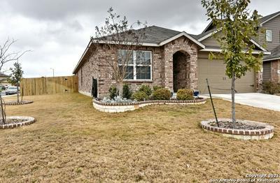 14071 CREMELLO FLS, San Antonio, TX 78254 - Photo 2
