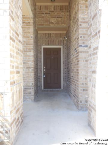 20223 OAK PANACHE, San Antonio, TX 78259 - Photo 2
