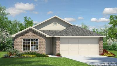 944 BROWN THRASHER, San Antonio, TX 78253 - Photo 1