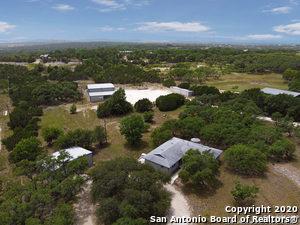 363 GLEN VIEW DR, Blanco, TX 78606 - Photo 1