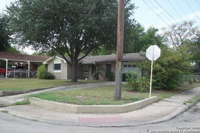 335 PARK PLZ, San Antonio, TX 78237 - Photo 2