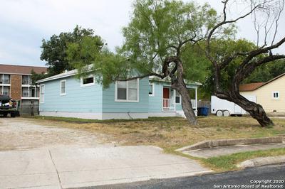 1475 CONTOUR DR, San Antonio, TX 78212 - Photo 2