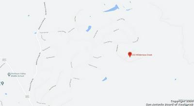 222 WILDERNESS CRK, Canyon Lake, TX 78133 - Photo 2