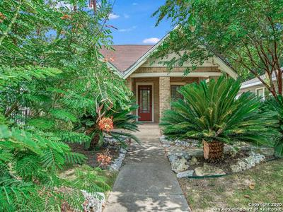 1235 KAYTON AVE, San Antonio, TX 78210 - Photo 1