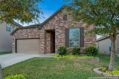 9223 WIND CROWN, San Antonio, TX 78239 - Photo 2
