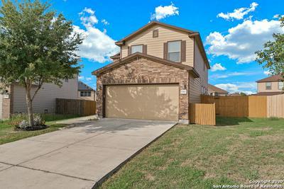 7362 AZALEA SQ, San Antonio, TX 78218 - Photo 2