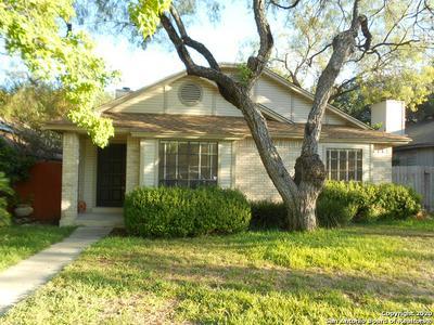 14114 GEORGE RD, San Antonio, TX 78231 - Photo 1