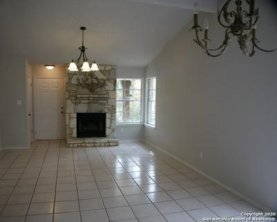 4353 KNOLLSHIRE, San Antonio, TX 78247 - Photo 2