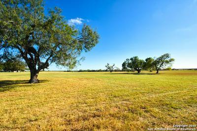 LOT 5 E ST, Floresville, TX 78114 - Photo 2