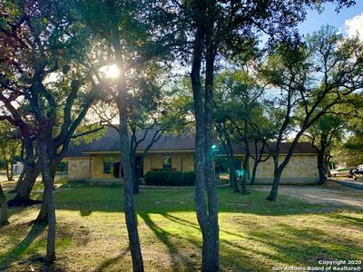 830 CYPRESS PASS RD, Spring Branch, TX 78070 - Photo 1
