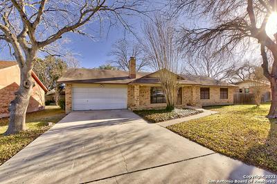1123 SUNRISE, New Braunfels, TX 78130 - Photo 1