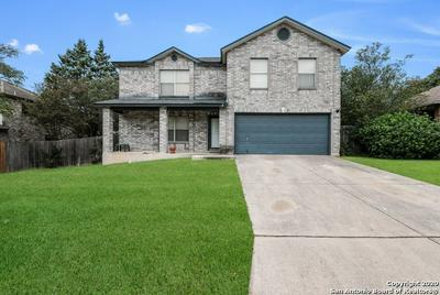 15927 COLTON WL, San Antonio, TX 78247 - Photo 2